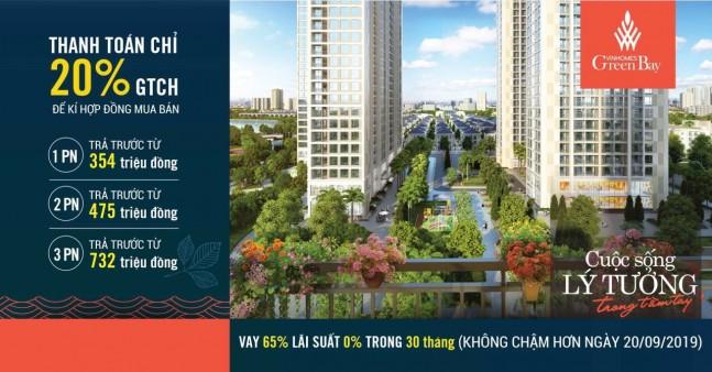 88-chinh-sach-ban-hang-moi-nhat-du-an-vinhomes-green-bay-me-tri-1