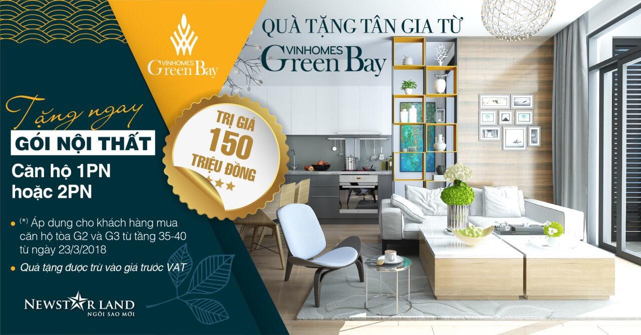 chinh sach ban hang greenbay (1)
