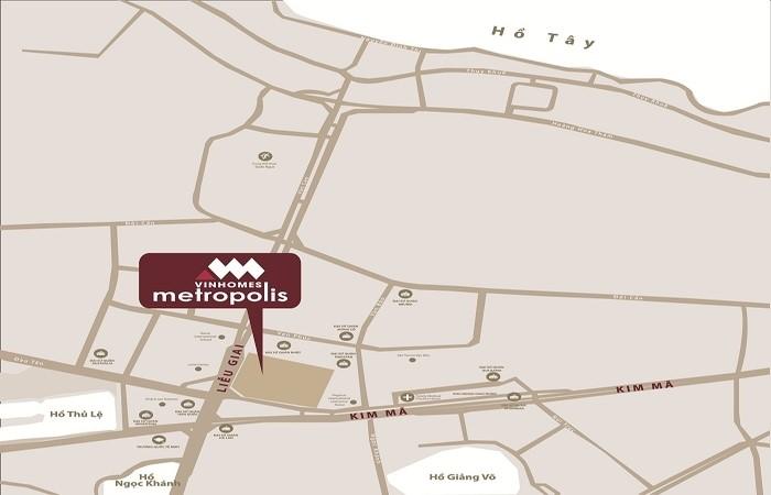 vi-tri-vinhomes-metropolis