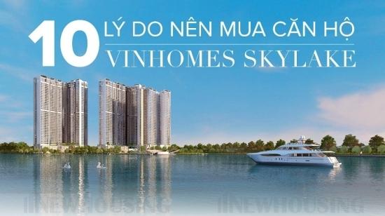 10-ly-do-chon-mua-vinhomes-skylake (1)