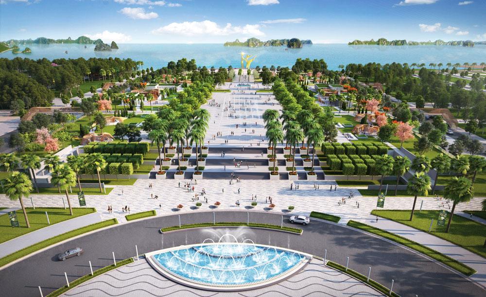 Sun-Carnival-Plaza