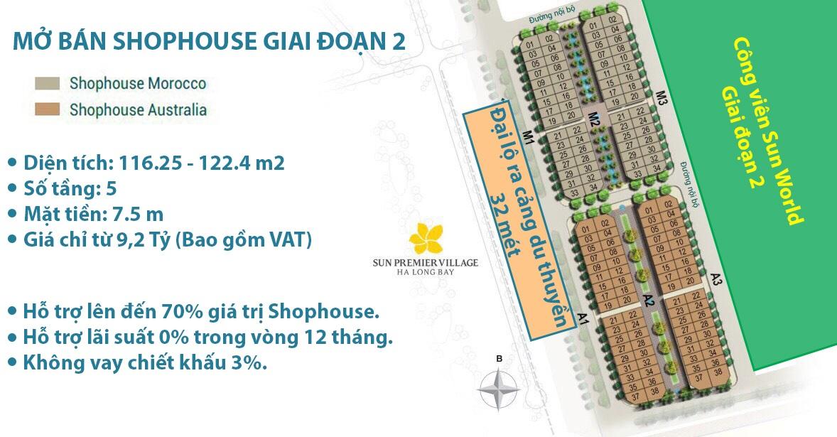 giai-doan-2-shophouse