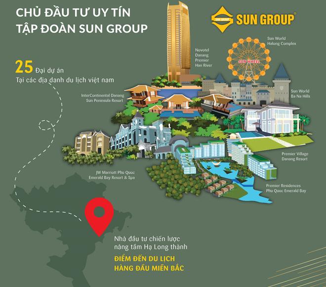 sungroup dau tu mini hotel (3)