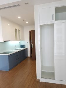 Chính chủ cho thuê căn 28m2 G3 Vinhomes Green Bay Mễ Trì LH:0981.261.261