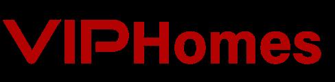 VIPHOMES- Mạng chuyên gia bất động sản cao cấp